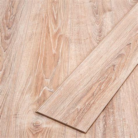 golv whitewashed laminate flooring from laminate