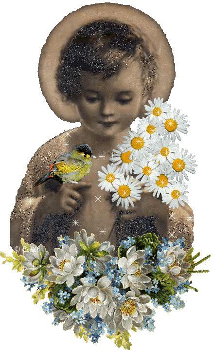 imagenes hermosas de jesus las imagenes mas lindas de jesus quot agregas las imagenes