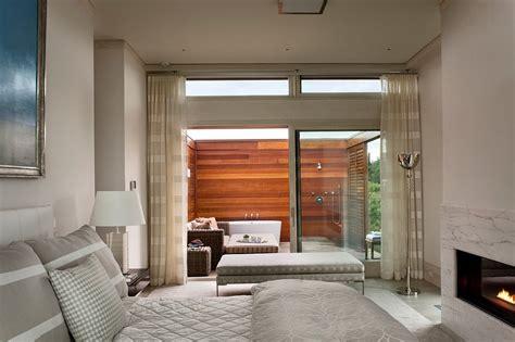 outdoor bedroom beautiful outdoor bathrooms home design