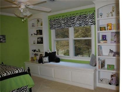 built in bench under window bench toy box storage under window between built in bookshelves family room
