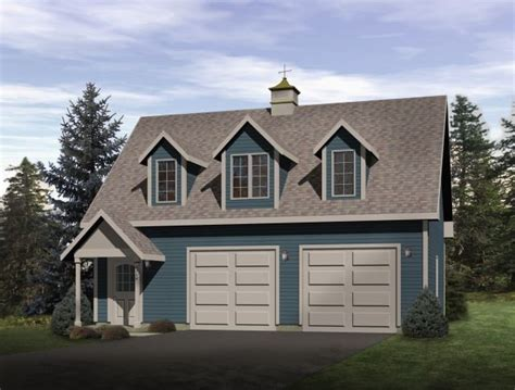 2 car garage with apartment above 1 bedroom garage home ideas