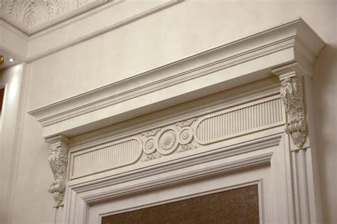 decorative architectural mouldings architectural decorative mould buy architectural eps