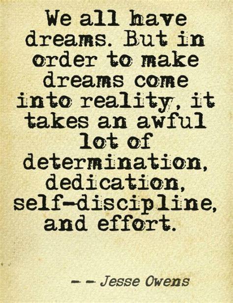 determination picture quotes determination sayings with workout determination quotes quotesgram