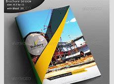 Company Profile Kontraktor - Nikifour KIIC Suryacipta ... Lelang