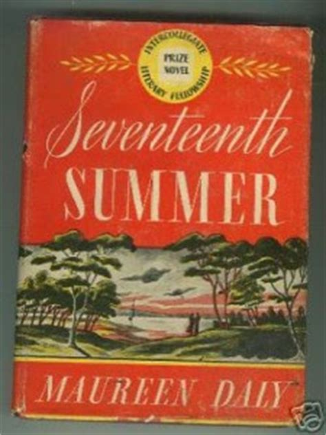 we became summer books collecting children s books fifteen sixteen seventeen