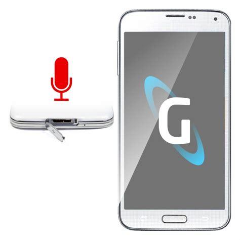 Samsung Galaxy S6 With Microphone Murah samsung galaxy s5 microphone repair genius phone repair