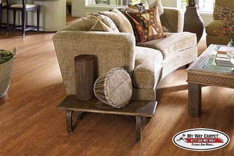 scatter rugs for hardwood floors scatter rugs for hardwood floors wood floors