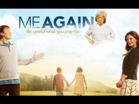 film love me again 1000 images about you tube christian movies on pinterest
