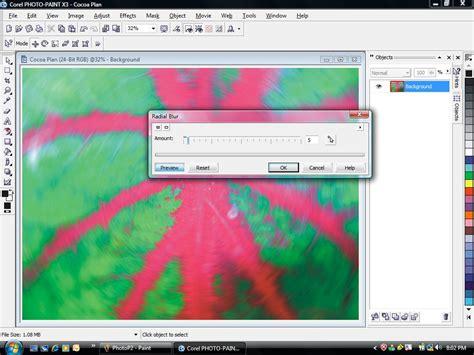 corel draw x3 full version software free download corel draw x3 version 13 free download for windows 7