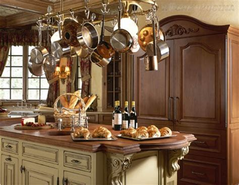 traditional kitchen ideas room design ideas