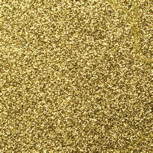 Martha stewart crafts gold glitter paint 2 oz