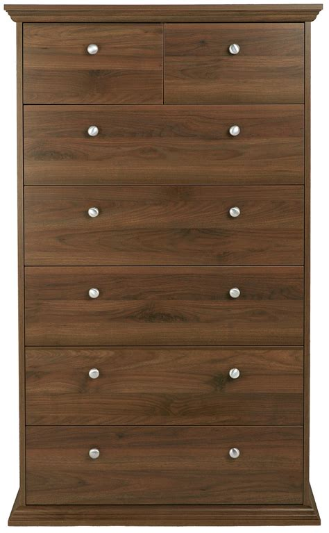 chest of drawers argos buy canvas chest of drawers at argos co uk your online