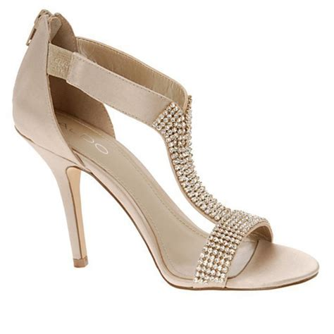 special occasion sandals 17 best images about the dec shoe hunt on