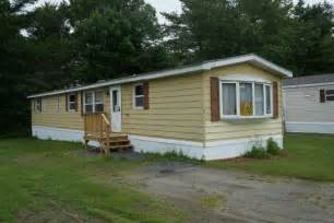 best home rental image gallery mobile homes for rent