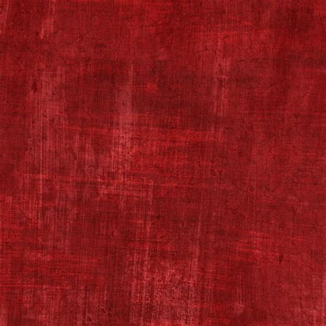 red paint ideas for a faux finish to go over dark red paint home