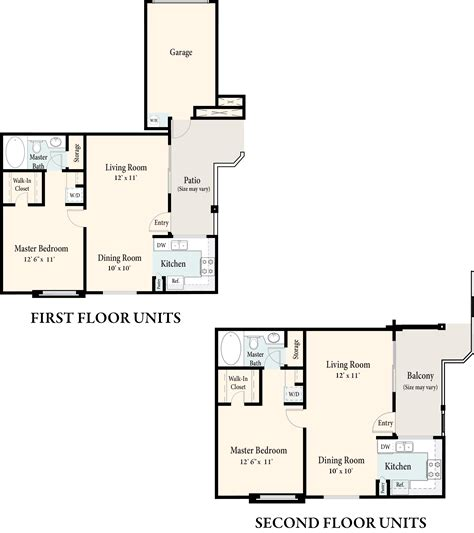 fort lewis housing floor plans 100 fort lewis housing floor plans cedar grove 04 05 w3 w4 the villages at