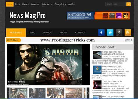 templates premium free top 10 best free premium templates of 2013