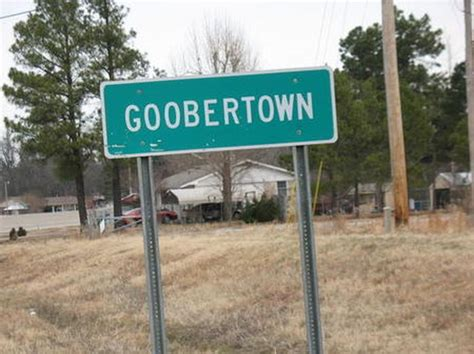 weird town names in usa funny u s town names 10 pics