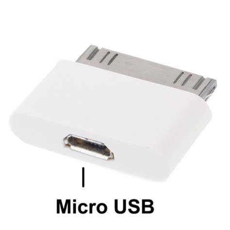 Special Produk Murah Adaptor Iphone 3 4 Dan 5 Original 100 2 in 1 spots noodle bracelet style micro usb to usb sync data charging cable 30 pin adaptor