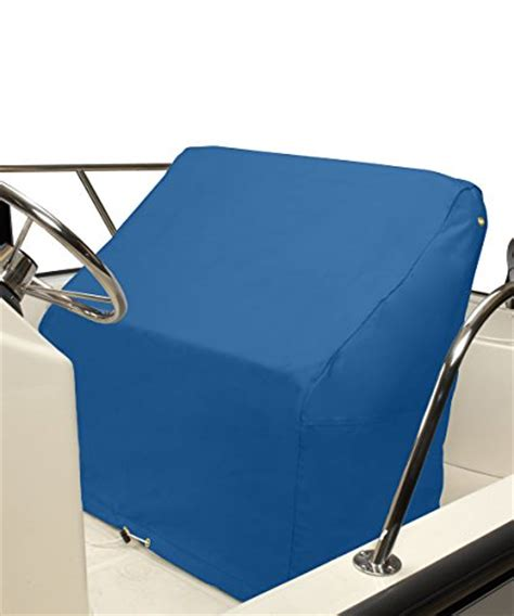 small boat seat cover budge small boat bench seat cover fits a small boat bench