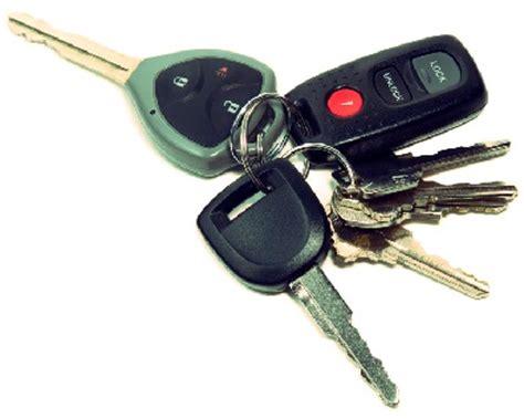 volvo keys prestige locksmith