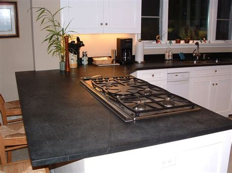 Soapstone Countertop Reviews - 51 best images about soapstone countertops on