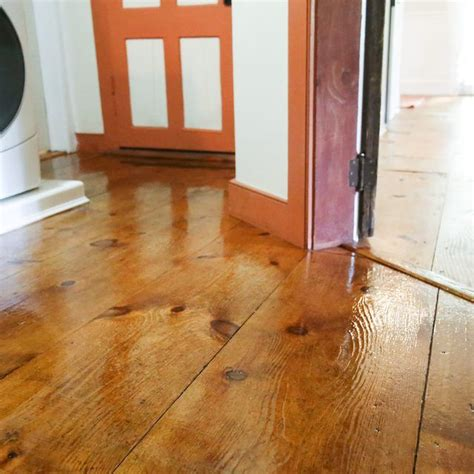 how to clean old hardwood floors how to clean old hardwood floors without sanding gurus floor