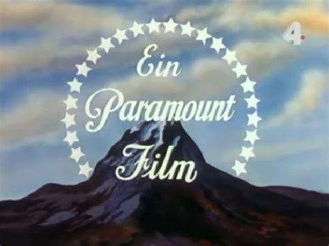 ein paramount film logopedia image ein paramount film 1954 b jpg logopedia