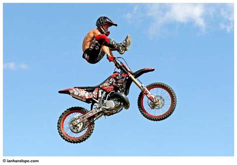 best motorcycle stunts 17 best images about motorcycle stunts on