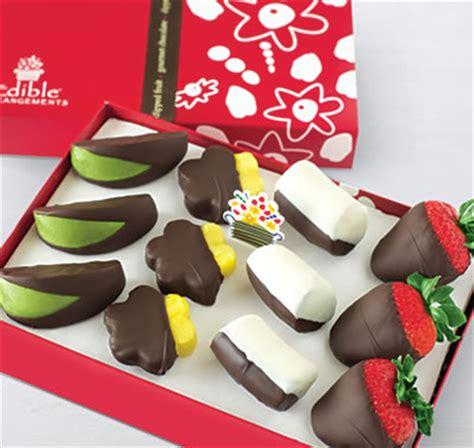 Buy Edible Arrangements Gift Card - edible arrangements 10 photos gift shops 3422 ridge rd lansing il phone
