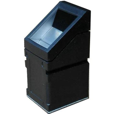 Sensor Sidik Jari Optical Fingerprint Reader Sensor Module For Arduino buy r307 optical fingerprint reader module sensor in india at lowest prices price in