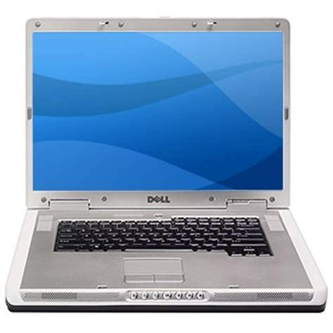 dell inspiron 9200 pp14l new and used discounted