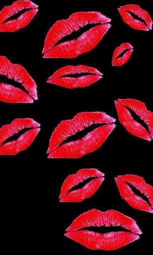 cool wallpaper kisses kiss kiss 1 1 s 307x512 jpg 307 215 512 kisses wallpapers