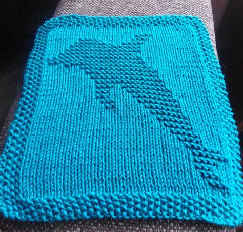 dolphin knitting pattern free sea creature knitting patterns in the loop knitting