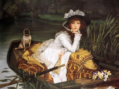 the most famous paintings most famous renaissance paintings