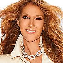 celine dion unauthorized biography film celine dion movies biography news age photos