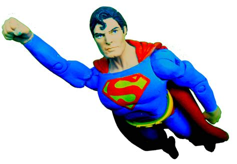 Mainan Figurin Superman Batman Worlds Finest Figure Isi 2 81507 geeksummit dc collectibles batman the animated series figures sdcc more on the way