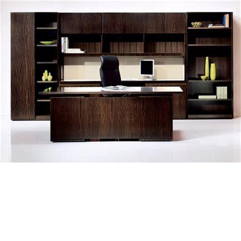 discount office furniture ta fl