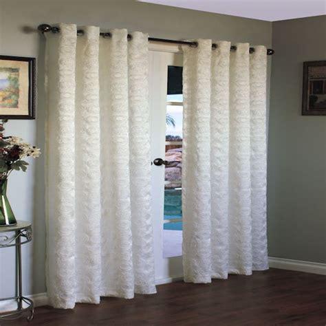 heavy drapery heavy curtain panels curtain design
