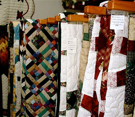 Amish Quilt Tops For Sale by More From A Pocket Guide To Amish