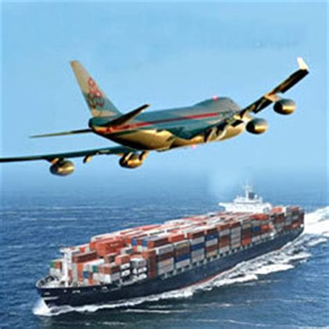 triangle freight forwarders