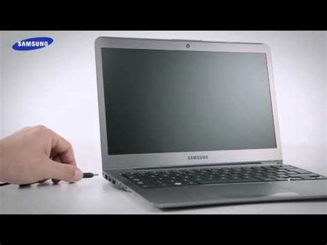 Hardisk Ultrabook samsung series 5 ultrabook np535u3c repair disk lcd screen how to save money and do it