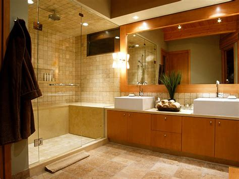 Spa Lighting For Bathroom Top Tips For Transforming Your Bathroom Into A Spa