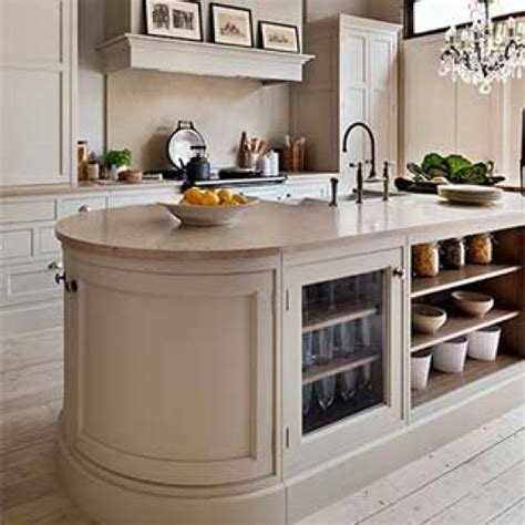 kitchen island units uk crafted kitchen island unit kitchen island ideas housetohome co uk