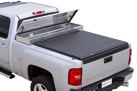 toolbox for truck bed access toolbox edition tonneau cover free shipping