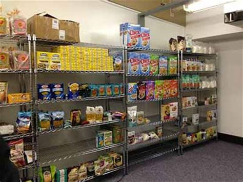 nation s free food pantry for with food