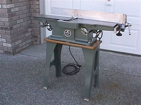 what is a jointer used for in woodworking walker turner jointer workshop planers jointers