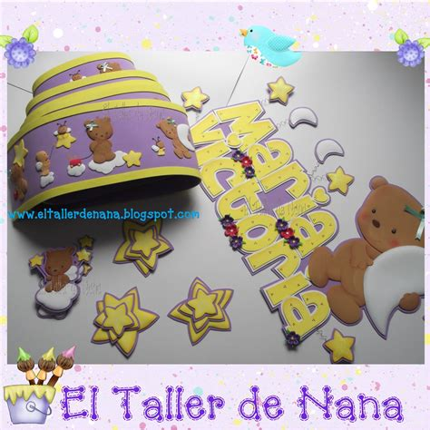 el taller de nana ni 1000 images about nombres on pinterest lalaloopsy