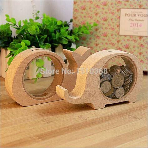 diy woodworking gifts plus pinteres