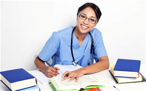 What Can You Do With A Nursing Degree And Mba by Nursing Degrees Nursing Programs